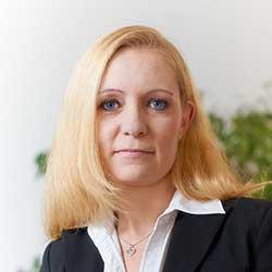 Portrait Monika-Dibbelt