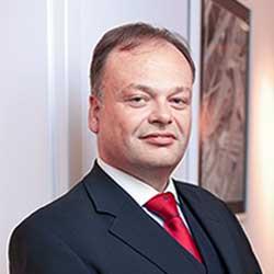 Portrait Guido-Friedrich-Weiler