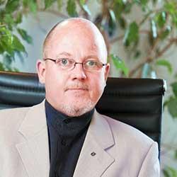 Portrait Olaf-Buehler